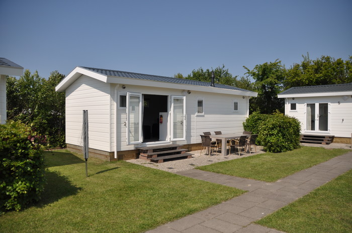 Mobilheim Holland Nordseeküste : Camping tempelhof! der campingplatz liegt in callantsoog nord