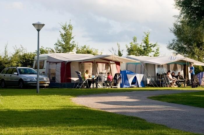 Outdoorküche Camping Ground : Online boeken camping meerwijck